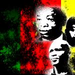 INDEX CAMEROUN