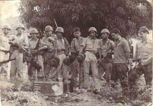 page sombre de l'Histoire franco-camerounaise