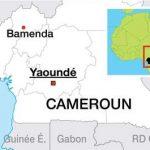 L'ADN d'un mystérieux peuple inconnu découvert au Cameroun