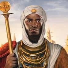 Le roi de l'Empire du Mali reste l'homme le plus riche de l'Histoire