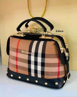 sac à main De Luxe Femmes