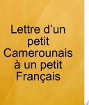 Affaire Paul Biya / Peuple et populations du Cameroun