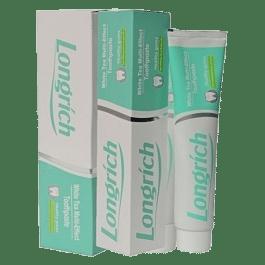 Pâte Dentifrice Longrich – chez index cameroun
